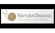 Manufacturer - Natura Organic