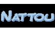 Manufacturer - Nattuo