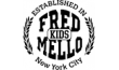 Manufacturer - Fred Mello