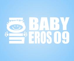 Babyeros - Imoda Sàrl